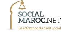 Social Maroc