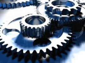 cadrage-micro-economique-flexibilite-interne-choisie