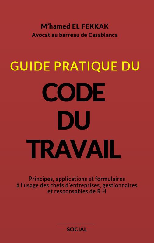 code du travail usage