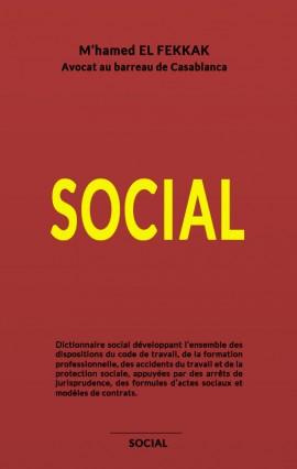 couv-social