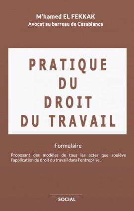 pratique-couv